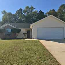 Rental info for $1195 3 bedroom Apartment in Henry County Hampton