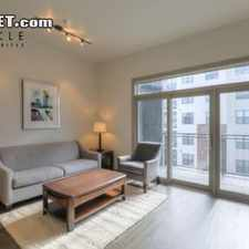 Rental info for $3100 1 bedroom Apartment in Nashville Central in the Nashville-Davidson area