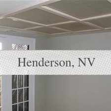 Rental info for Townhouse For Rent In Henderson. Parking Availa... in the Henderson area