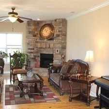 Rental info for Beautiful Lexington House For Rent in the Lexington-Fayette area