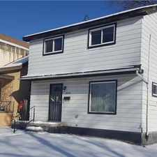 Rental info for Lease This 2 Bedroom Colonial. Parking Available! in the Detroit area