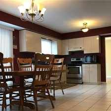 Rental info for Rental Opportunity Rare In This Community.