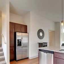 Rental info for Save Money With Your New Home - Minneapolis in the Minneapolis area