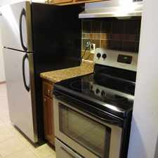 Rental info for 303 - Top Floor - Sunny Remodeled One-Bedroom in the Minneapolis area