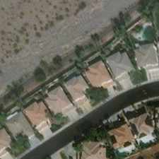 Rental info for Attractive 4 Bed, 4 Bath. 3+ Car Garage! in the Henderson area