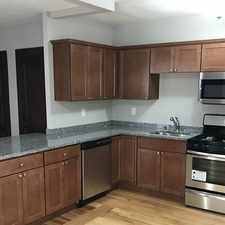 Rental info for Newly Refurbished Unit Close To LRT, New Stadiu... in the Snelling Hamline area