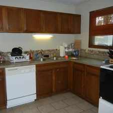 Rental info for Available For Quick Move In. $995/mo in the Lawrence area