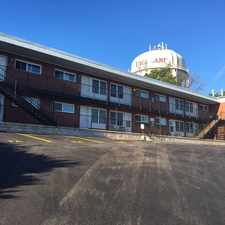 Rental info for 1 Bedroom Apartment - Rent Includes Gas For Hea... in the Highland area