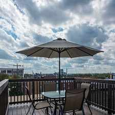 Rental info for Beautifully Remodeled Home Ready For You To Rent! in the Baltimore area