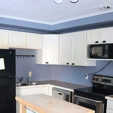 Rental info for Outstanding Opportunity To Live At The Royal Oa... in the Royal Oak area