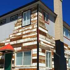 Rental info for House For Rent In Reno. in the Reno area