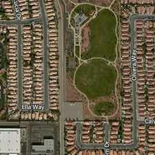 Rental info for This Is One Of Those Special Homes Where Memori... in the Las Vegas area
