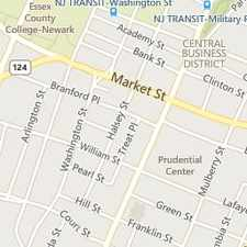 Rental info for House For Rent In Newark. Washer/Dryer Hookups! in the Newark area