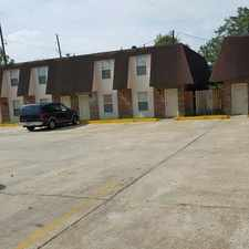 Rental info for Totally Renovated 2 Bedroom 1. 5 Baths Townhous... in the Hammond area