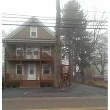 Rental info for Apartment For Rent In Attleboro.