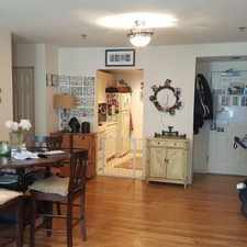 Rental info for 101 clinton st 208 in the Jersey City area
