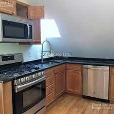 Rental info for Rent Source LLC in the Boston area