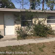 Rental info for 5450 5th Ave.