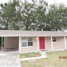 Rental info for 3003 Cord Street