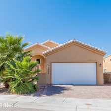 Rental info for 3729 Coco Palm