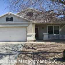 Rental info for 7115 N. 72nd Ave in the Glendale area