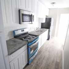 Rental info for Peach Apartments and Homes in the Boyle Heights area