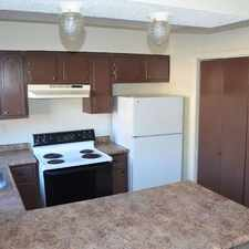 Rental info for 1114 Chambliss Road in the Memphis area