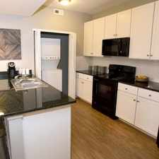 Rental info for Scioto Ridge Apartments