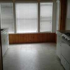 Rental info for Gallery Apartments in the Hillcrest area