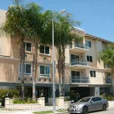 Rental info for 13941 Sherman Way in the Los Angeles area