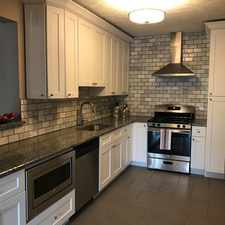 Rental info for 2621 North Moreland Boulevard #201 in the Cleveland area