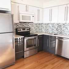 Rental info for 52-5 Queens Boulevard #A2 in the New York area