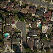 Rental info for 231st St, Torrance, CA 90501 in the Los Angeles area