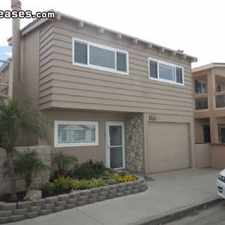 Rental info for One Bedroom In Brea in the Huntington Beach area
