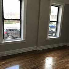 Rental info for 514 Rockaway Parkway #7A in the New York area