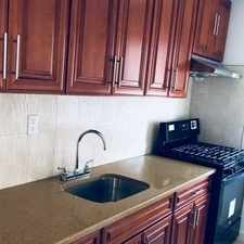Rental info for Private House Near College Of Mt Vincent. in the Yonkers area