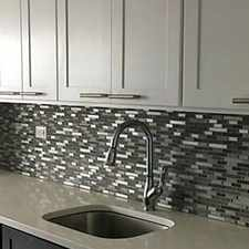 Rental info for Newly Renovated One Bedroom Apartment In Soundv... in the Castle Hill area