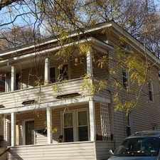 Rental info for Move-in Condition, 2 Bedroom 1 Bath. $900/mo in the Syracuse area