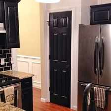 Rental info for House, 3 Bathrooms - Convenient Location. in the Charlotte area