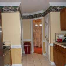 Rental info for $1,250 / 3 Bedrooms - Great Deal. MUST SEE. Par... in the Greensboro area