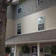 Rental info for Apartment For Rent In Charlotte. $500/mo in the Westerly Hills area