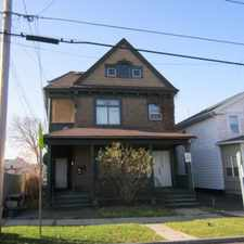 Rental info for Duplex/Triplex For Rent In Syracuse. in the Syracuse area