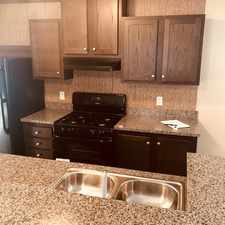 Rental info for 1928 East 47th Street South #52