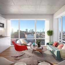 Rental info for NO FEE & NO FEE-CONV 2 in the New York area