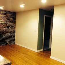 Rental info for 0 Champney Place in the Boston area