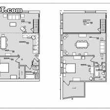 Rental info for $1400 2 bedroom Apartment in Erie County in the Buffalo area