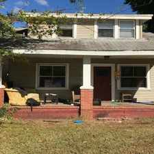 Rental info for ODUrent.com in the Larchmont-Edgewater area