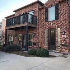 Rental info for 2930 Forest Park Blvd - 2930 Forest Park Blvd in the Frisco Heights area