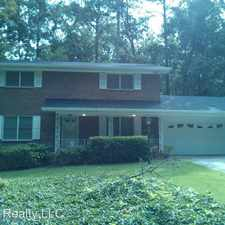 Rental info for 850 Peyton Rd SW in the Atlanta area
