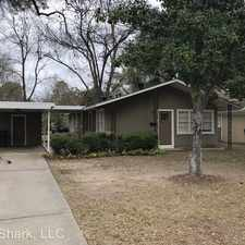 Rental info for 404 Eason Place